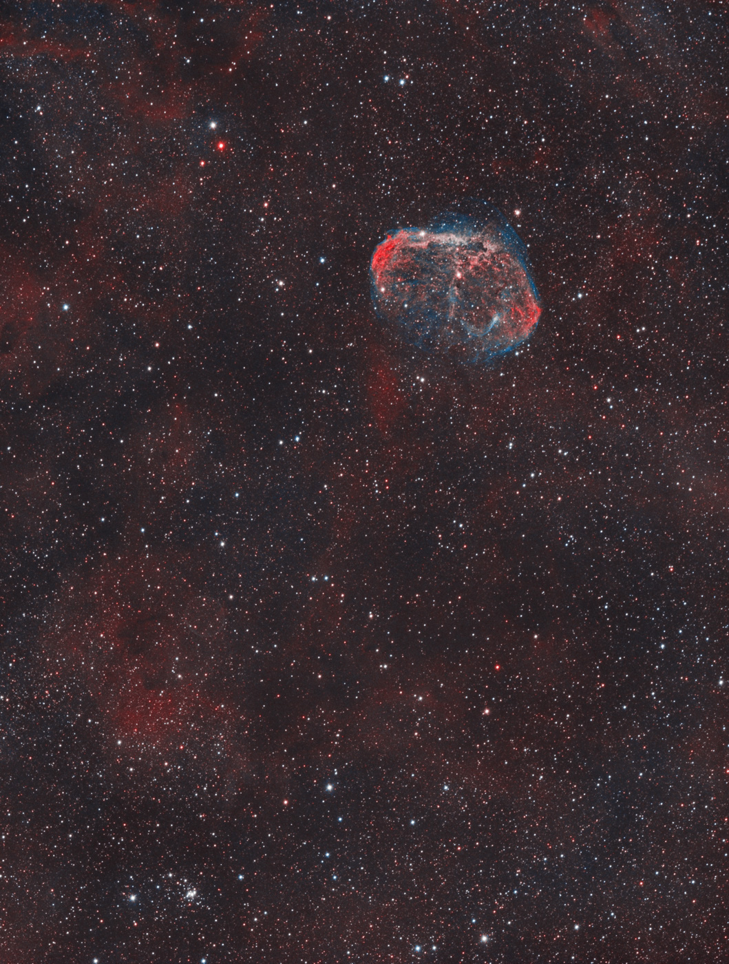 NGC-6888-and-Soap-Bubble-Small.jpg